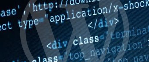Do's and don'ts of WordPress theme development - Web Development