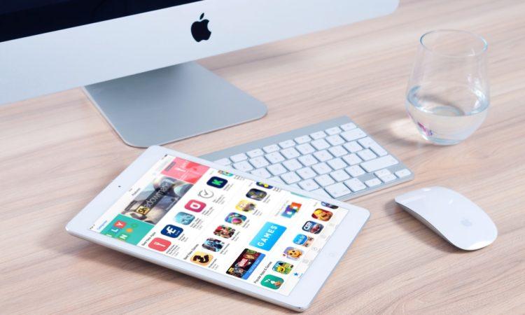 Web Trends 2014   Laser Red   Digital Agency