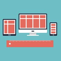 Mobile Web Trends 2014 - Laser Red