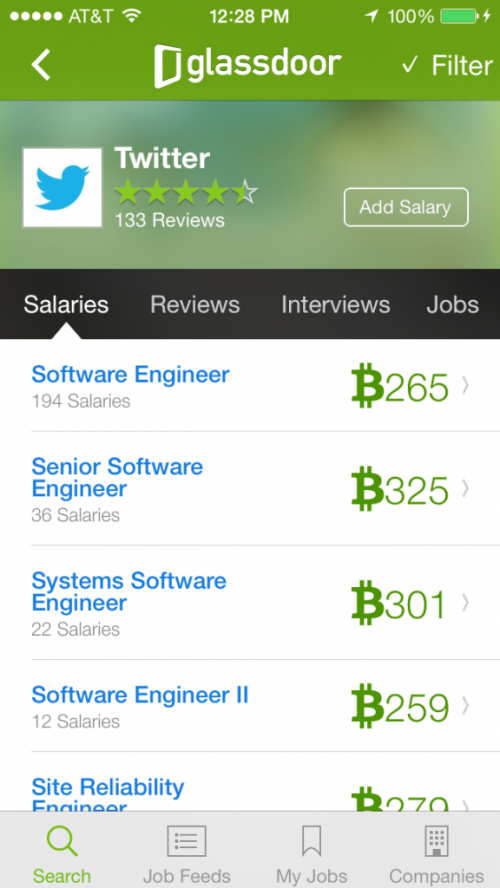 Twitter-Software-Engineer-576x1024