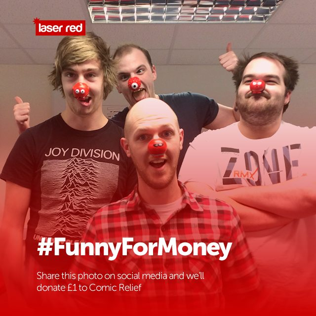 Funny for money photo