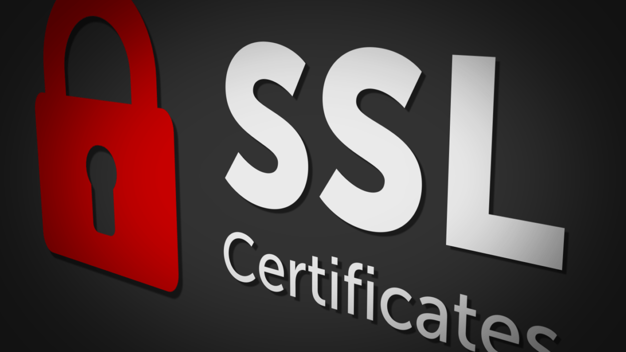 Ssl certificates what are they and why do you need one web if you use the internet on a daily basis you will come across sites secured with an ssl certificate on a daily basis the last website you visited xflitez Gallery