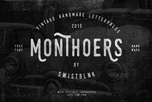 swistblnk_monthoers