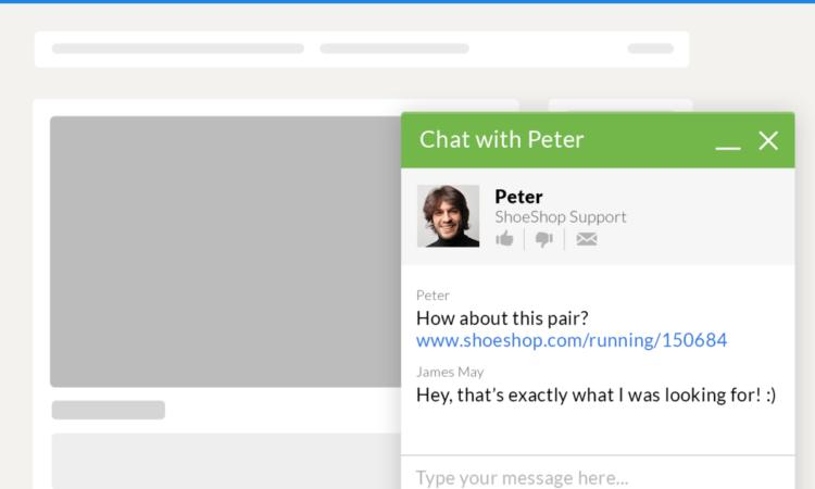 Live chat for Websites | Laser Red | Digital Agency