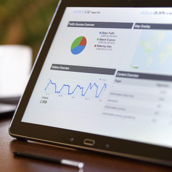 SEO Strategy - Digital Marketing   Laser Red