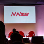 Marketing Week Live 2017 Recap