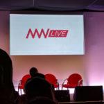 Marketing Week Live 2017 Recap