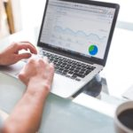 3 features you're not using in Google Analytics