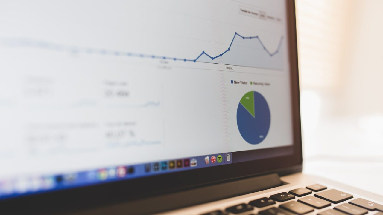 Google Analytics Conversion Tracking - Digital Marketing | Laser Red