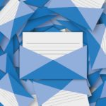 Laser Red's Top 5 Email Automations