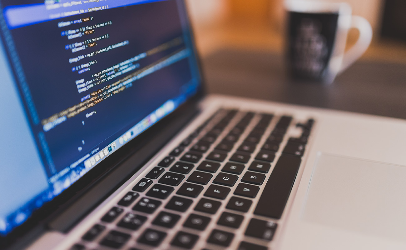 Use a web developer to add the remarketing code