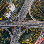 Get the right traffic with AdWords
