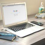 Skyrocket your SEO with schema | Laser Red, Digital Marketing Agency