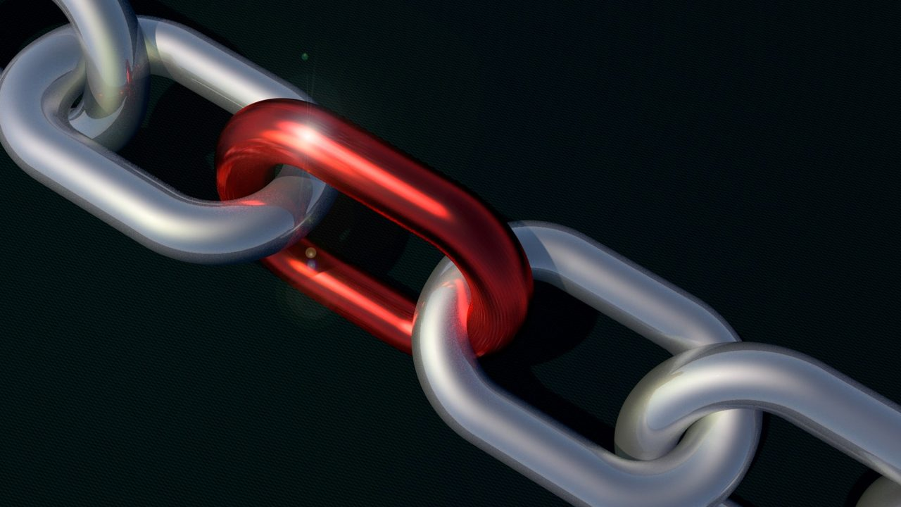 Get Link Building Today   Laser Red, SEO Agency