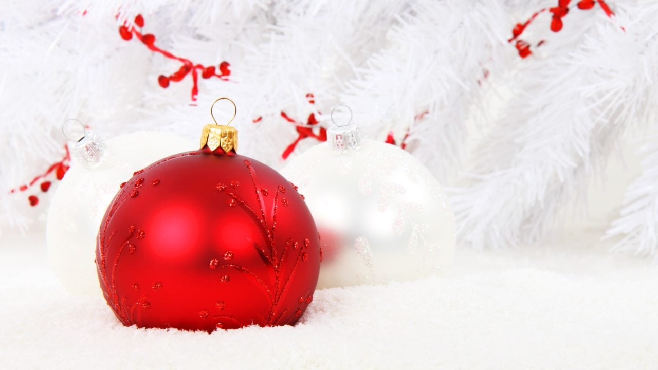 How To Prepare Your Business For Christmas - Web Development ...