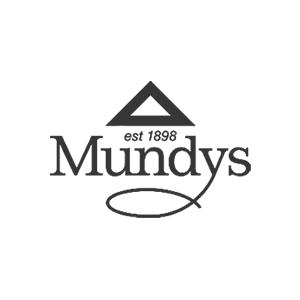 Mundys logo