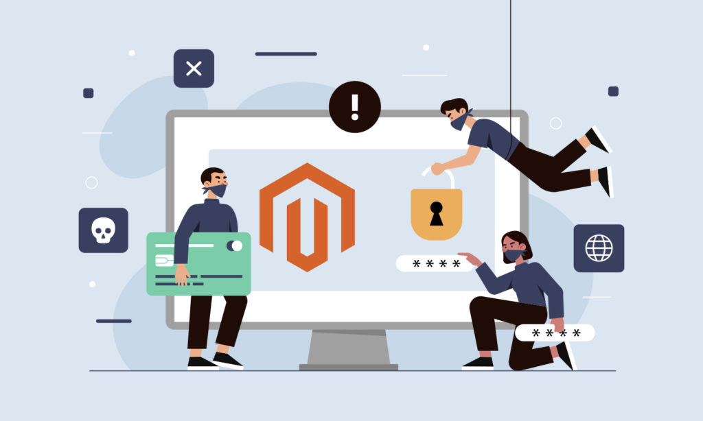 Magento 1 Hack Triggers Security Countdown