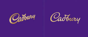 importance of branding Cadburys