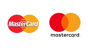 importance of branding mastercard