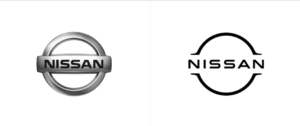 importance of branding Nissan