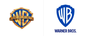 importance of branding Warner Bros